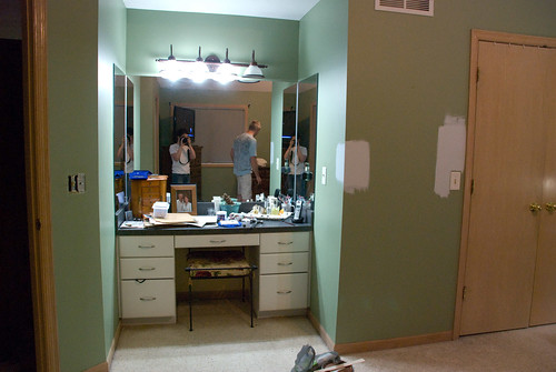 BR-before-vanity