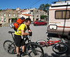 Pyrenees/Canigou 3 day trip