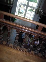 2010-08-20 - Corsario Lúdico 2010 - 04