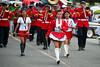DSC_4383 (robpinzon) Tags: city festival nueva ecija tsinelas gapan