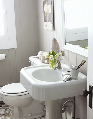 Country-Living-Bathroom-Makeover-After-1