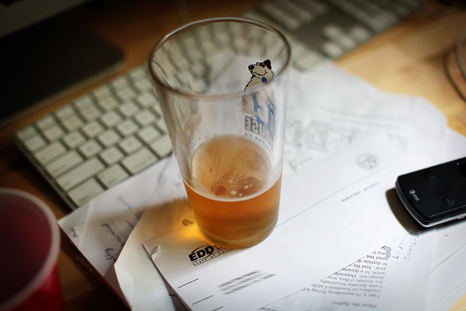 artemis_clover_beer