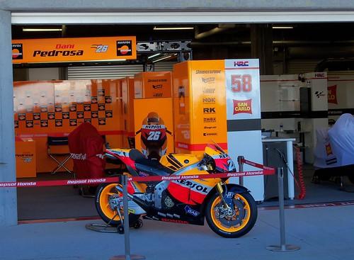 IndyGP2010 019