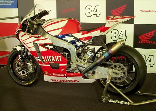IndyGP2010 118