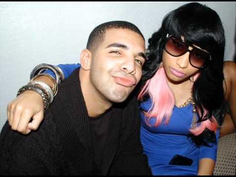 Drake And Nicki Married