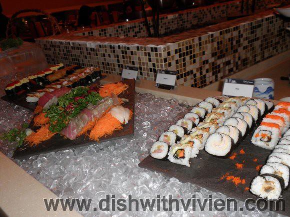 TonkaBean3-Sushi
