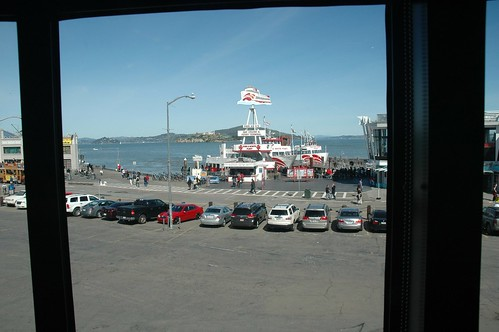 Fisherman's Wharf 59