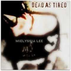 Dead As Tired cd