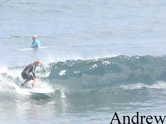 rc0006 (bali surfing camp) Tags: bali surfing uluwatu surfreport surfguiding 30082010