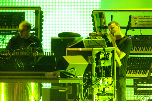 chemical_brothers-hollywood_bowl0884