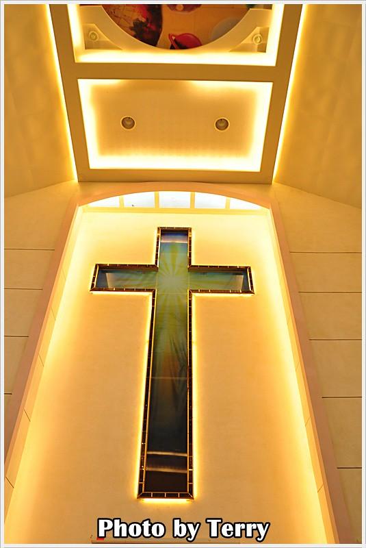 圓滿教堂 (2)