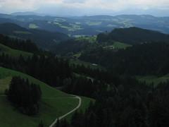 Aussicht unterhalb der Lderenalp im Emmental , Kanton Bern , Schweiz (chrchr_75) Tags: schweiz switzerland suisse suiza hiking swiss sua bern christoph svizzera berne wandern langnau berner sveits berna wanderung emmental sviss zwitserland sveitsi suissa kanton chrigu szwajcaria wanderwege  kantonbern brn chrchr hurni chrchr75 chriguhurni mmital mmitau ldernalp chriguhurnibluemailch albumemmental emmetau hurni100829
