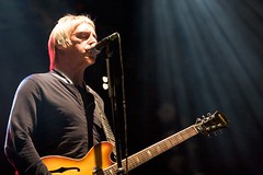 Paul Weller (Lucy Boynton) Tags: uk summer england colour lights britain weekend stage livemusic august isleofwight bankholiday paulweller carisbrookecastle summermadness themodfather
