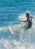 Kaka'ako Surf (kcmckell) Tags: hawaii nikon flickr surf oahu south surfing ii shore honolulu nikkor 70200 f28 southshore lightroom kakaako mckell d80 tc17e nikkor70200f28 inbetweens nikontc17eii lightroom3 claymckell