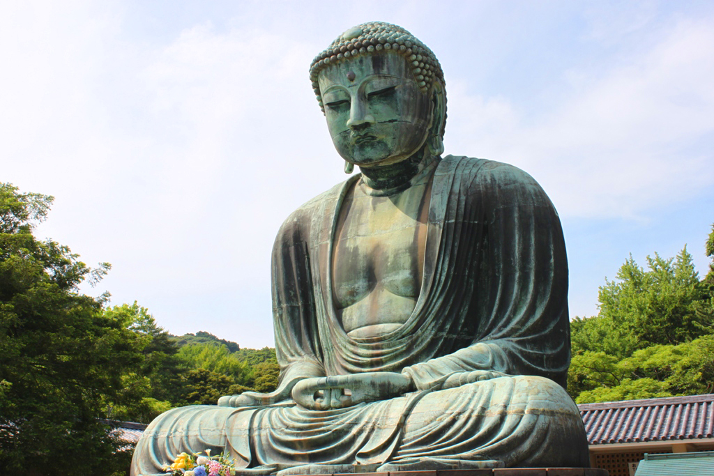 Hydrangeas - Exploring Hase, Kamakura part2 (11)