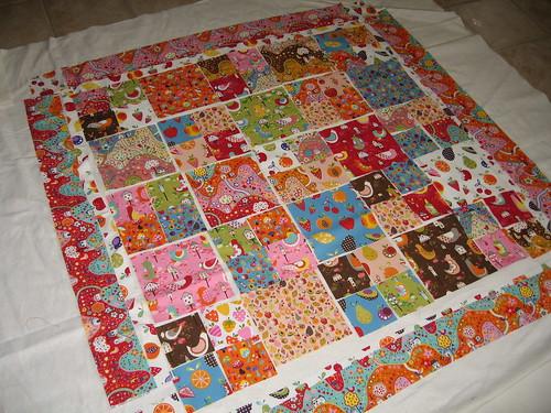 Katie's quilt (4)