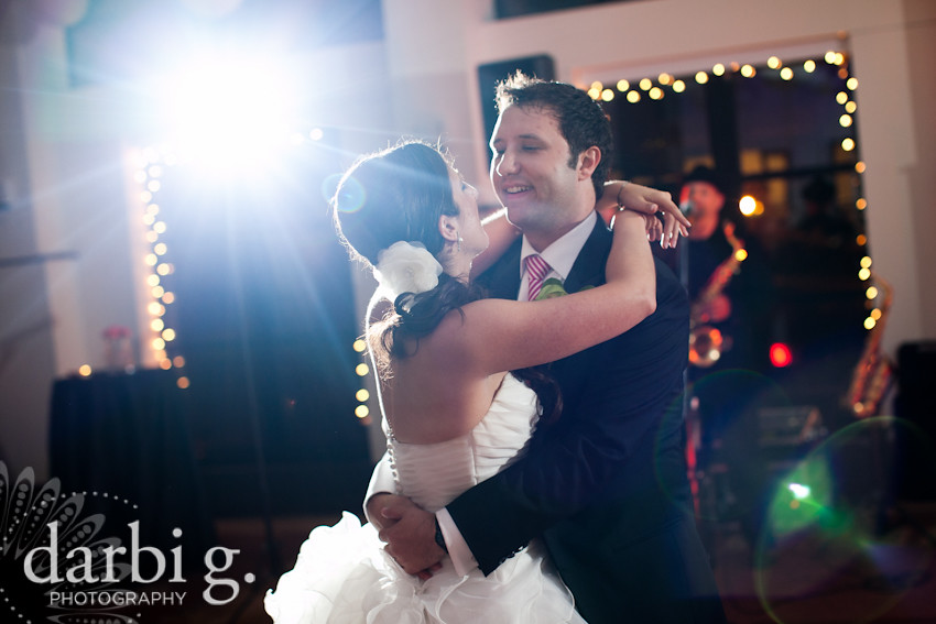 DarbiGPhotography-LindseyAaron-Kansas City Columbia wedding photographer-154
