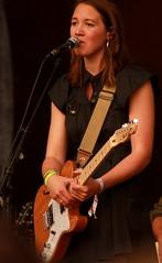Dockville Festival 2010: Sophie Hunger