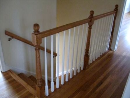 Home Painting Frederick Md