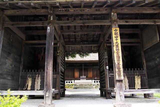 100627_102127_中禅寺