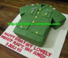Army Jual Kue Ulang Tahun Page 8