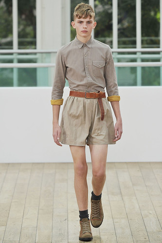 SS11_London_Topman Design017_Timothy Kelleher@D1(VOGUEcom)