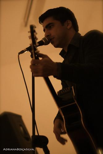 Bruno Morgado 009