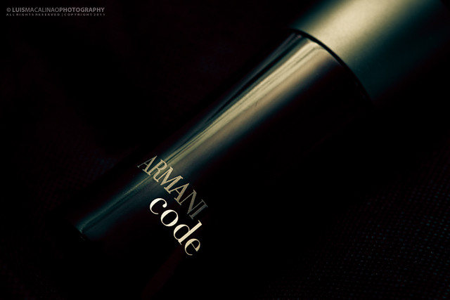 black code perfume cologne armani armanicode