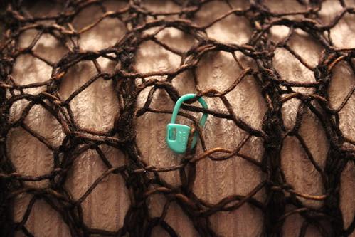 knitting 2011 005