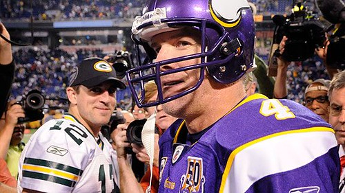 nfl_a_favre_rodgers1_576