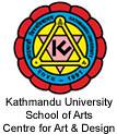 Kathmandu University School of Arts Centre for Art and Design