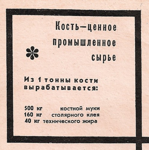 кость_1967_реклама1