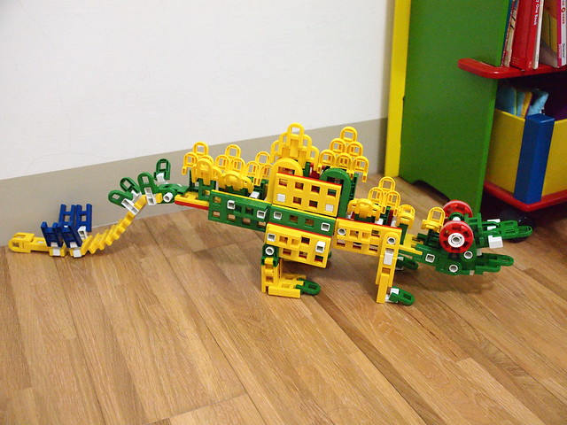 P4040409