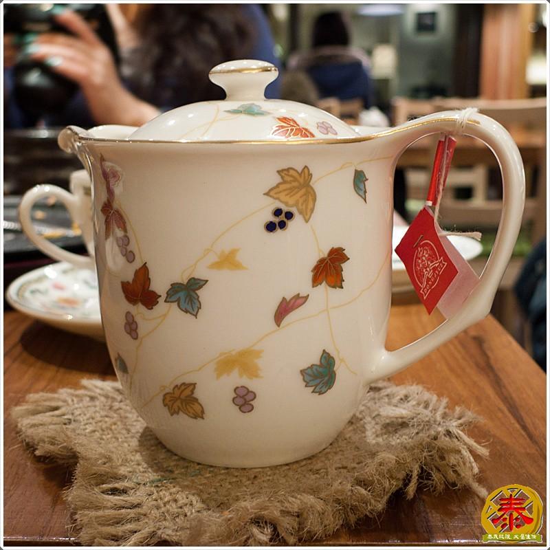 2011.04.04 小樽手作咖啡-17