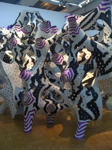 <span>parigi</span>Pompidou - Art & Design<br><br><p class='tag'>tag:<br/>viaggio | design | parigi | </p>