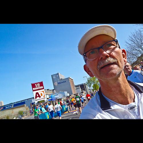 _marathon_rotterdam