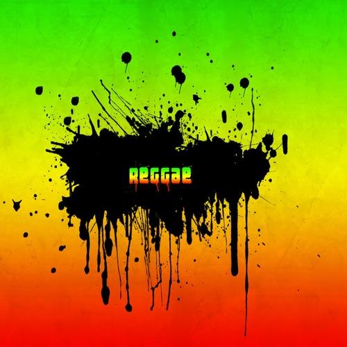 REGGAE 01