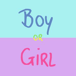 boy-or-girl[1]
