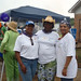 Bethune-Recreation-Center-Playground-Build-Indianola-Mississippi-055