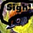 Bird Sigh icon
