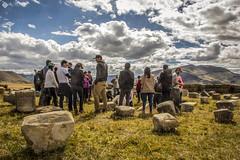 HUARAZ - HUANUCO PAMPA 2017 (sergionirico) Tags: turismo viajes travel sierra perù niños cultura camino inca qhapaq ñan