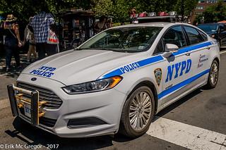 EM-170630-NYPD_FOIL_Settlement-014