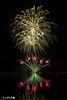 Avon Fireworks 5/6 (dekish1) Tags: 2v3a5501jpg copyrightdavidkish2017 colorado canon7dmarkii avoncolorado fireworks canon1022mm
