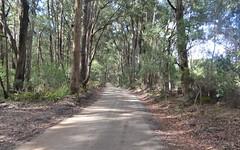 1036 Meryla Rd, Meryla NSW