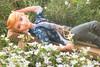 Alistair Wonderland, EAH (Mundo Ara) Tags: alistair wonderlanf ever after high doll mattel boy male toy