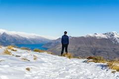 DSC00813_ (Tamos42) Tags: ben lomond benlomond gondola queenstown newzealand new zealand nouvellezélande nouvelle zélande