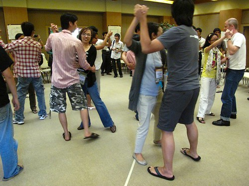 Strictly_Ballroom_Chiang_Mai_Session_01