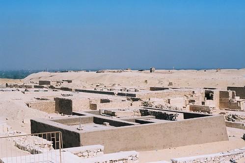 Egypt D8-032