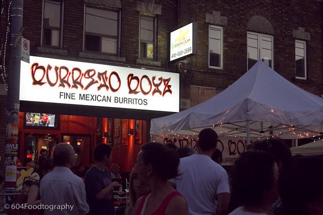 Burrito Boyz-College St-01