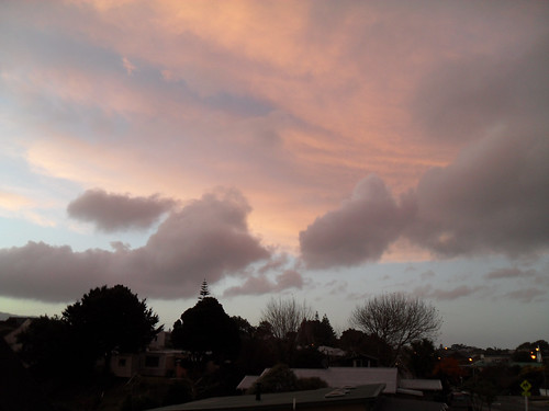 365/157 - Clouds